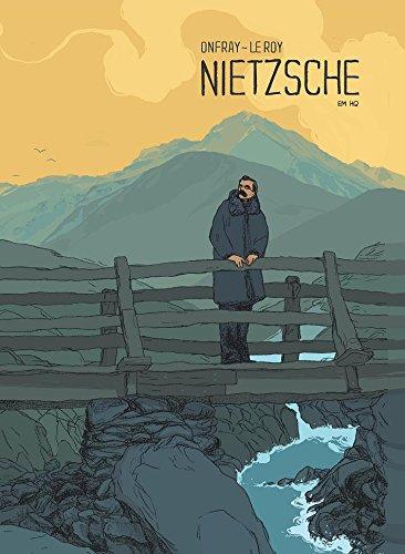 Nietzsche Nº 1