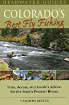 landon mayer fly fishing guide