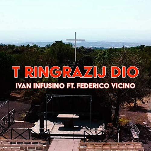 Ivan Infusino feat. Federico Vicino