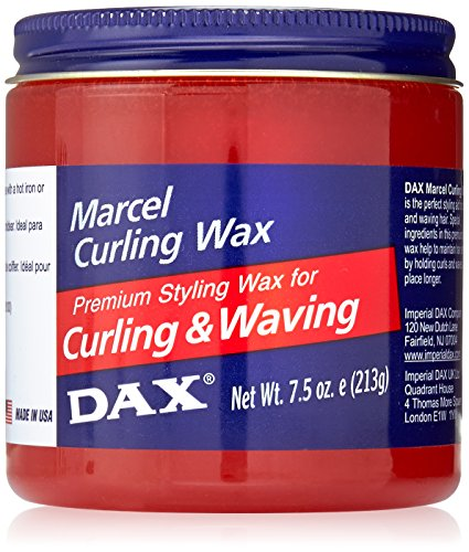 Price comparison product image Dax Marcel,  7.5 Ounce