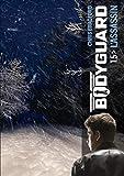 Bodyguard, Tome 5 - L'assassin