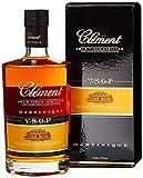Clément Vsop Vieux Agricole Rhum 700 ml