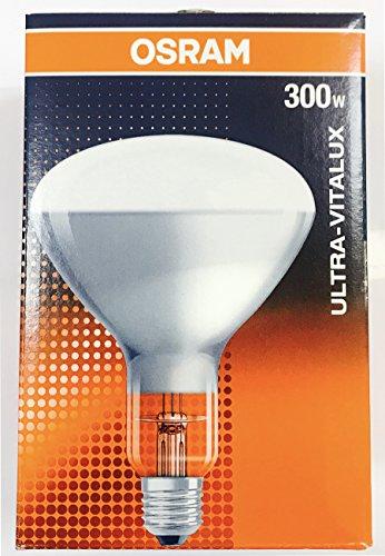 Osram Leuchtmittel, 1-er Pack