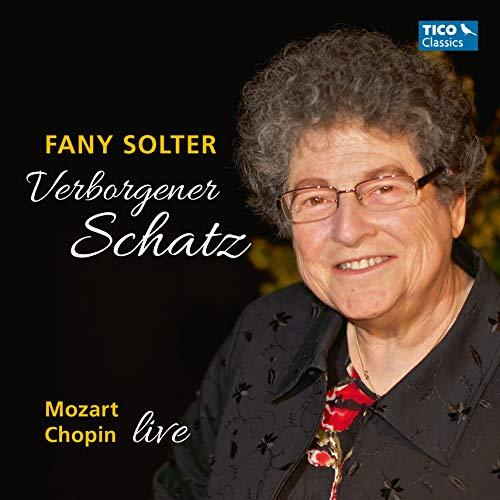 Konzert für Klavier und Orchester in Es-Dur KV 271