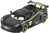 Disney Cars Lewis Hamilton série WPG - Disney Pixar Cars Le Monde des Voitures ...