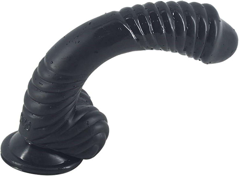 Ranking TOP2 XWU Finally popular brand G-Point A nal Pl UG Vestibule Healthy Mast Female in Toys