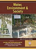 Water Environment and Society