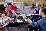 SKYJO, von Magilano - Das unterhaltsame Kartenspiel für Jung und Alt. Das ideale Geschenk für spaßige und amüsante Spieleabende im Freundes- und Familienkreis. - 9
