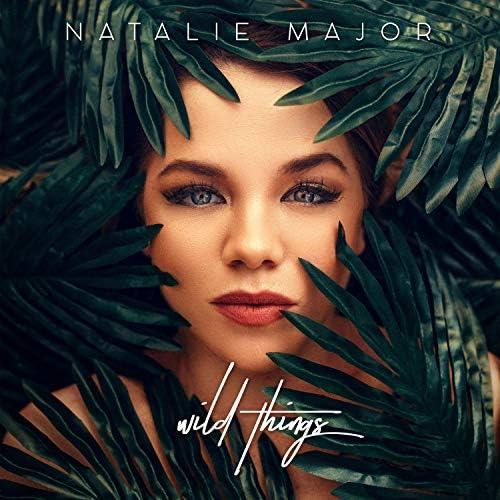 Natalie Major