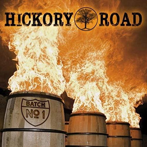 Hickory Road