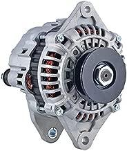 Best kubota alternator for sale Reviews