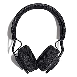Up to 40 hours playtime with superfast USB-C charging IPX4 rated sweat & Water resistance Removable, washable knitted ear cushions and inner headband Control Knob and action button with optional custom shortcuts Ergonomic design with versatile 360 de...