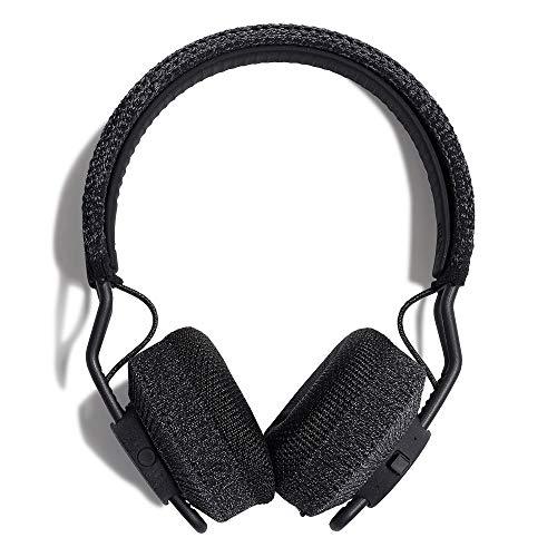 adidas Sport RPT-01 Bluetooth Casque d'écoute - Gris (Night Grey)