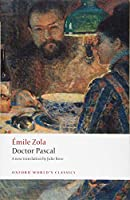 Doctor Pascal (Oxford World's Classics)