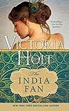 The India Fan (Casablanca Classics)