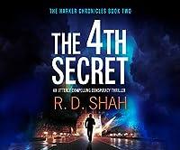 The 4th Secret
