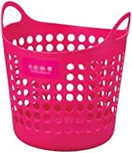 Room Service Cart Laundry Tool Cart Laundry basket Large Laundry Baskets, Dirty Clothes Stand Storage Hampers Laundry Bask...