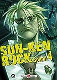 Sun-Ken Rock - Tome 4 - Format Kindle - 9782818972434 - 4,99 €