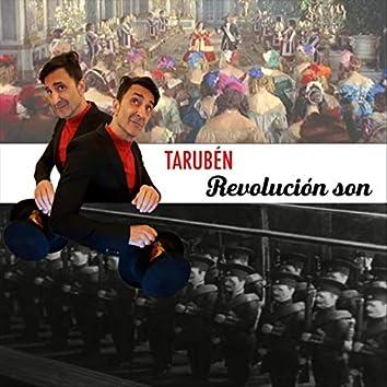 Revolución Son