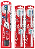 Colgate 360 Optic White