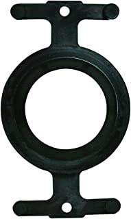 Aqua Plumb C2732 Tank and Bowl Gasket for Eljer