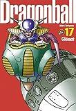 Dragon Ball perfect edition - Tome 17
