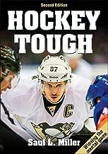 Hockey Tough by Saul L. Miller (2016-07-01)