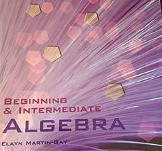 Essential Algebra Skills Lonestar College (Math 0306, 0308, 0310)