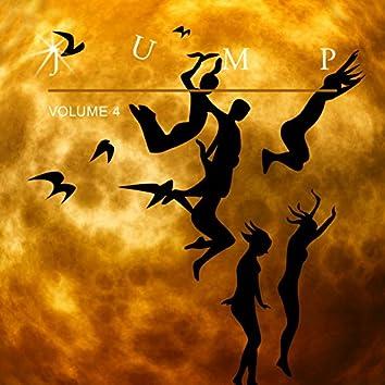 Jump, Vol. 4