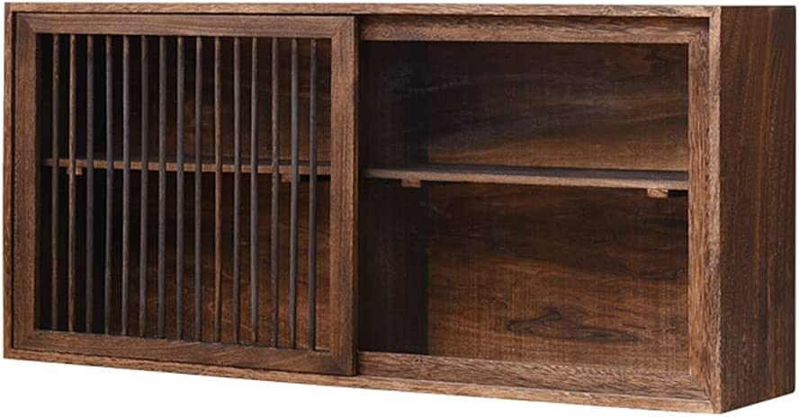 Countertop Cabinet Organizer Kitchen Coun for All items in Under blast sales the store