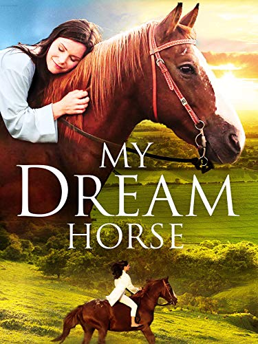 My Dream Hors