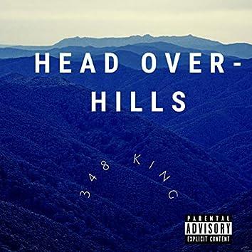 Head Over Hills