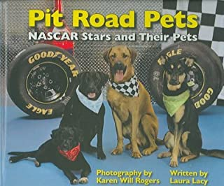 Best nascar drivers pets Reviews