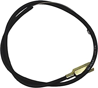 Billy Goat Blower Throttle Cable / BC2600HHEU, BC2600HM, BC2600HMF, BC2600ICH, BC2600ICHEU, F1301H / 440014