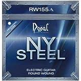 Dogal RW155A - Chitarra elettrica Ni Steel 009/042...