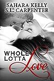 A Whole Lotta Love (English Edition)