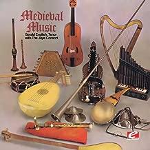 Medieval Music Digitally Remastered