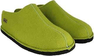 HAFLINGER Unisex Flair Smily ev ayakkabısı