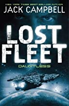 [Dauntless (Lost Fleet, Book 1)] [By: Jack Campbell] [January, 2011]