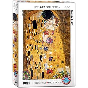 Best puzzle arts Reviews