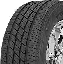 Toyo open country h/t ii LT265/60R20 121/118S bsw all-season tire