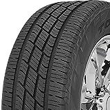 TOYO OPEN COUNTRY H/T II All- Season Radial Tire-LT245/75R16 120/116S E/10 OWL TL 120S