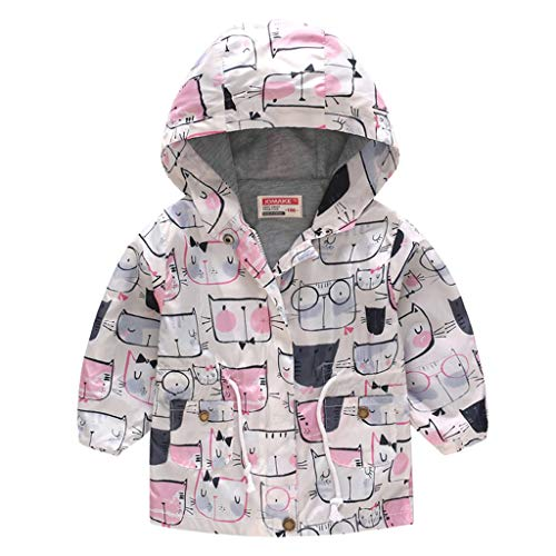 kindersachen Jungs kinderkleidung Jahr modische ausfahrgarnitur Junge Klamotten Kids preiswert babysachen Neugeborene Mode online babymode den Winter bestellen schöne frühjahrsmode Outfit
