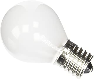 Replacement for Eiko 921x Light Bulb by Technical Precision