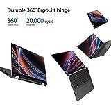 Compare Acer Aspire 5 A515-44-R41B (NX.HW4AA.003) vs ASUS ZenBook Flip UM562IA (UM562IA-EZ025T)