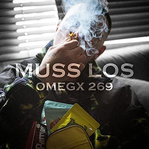 omegx269