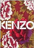 Image of Kenzo