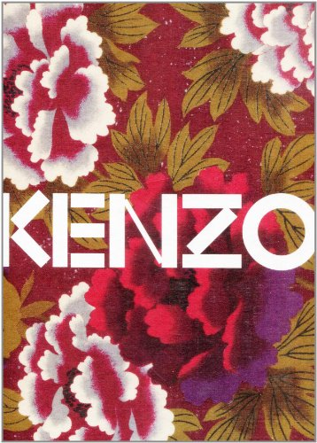 Price comparison product image Kenzo
