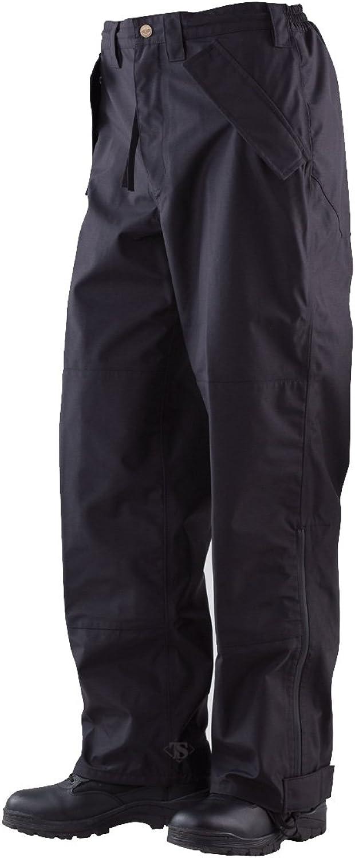 Tru-Spec Men's Outerwear Series H2o Proof Ecwcs Pant