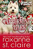 Peppermint Bark (The Dogmothers Book 9) (English Edition)